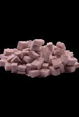 Neptune Mosaic Pot met 600 roze mozaieksteentjes 900 g/0,5 l