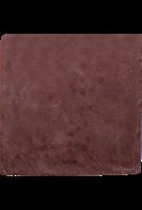 Neptune Mosaic Pot met 900 bruine mozaieksteentjes 900 g/0,5 liter