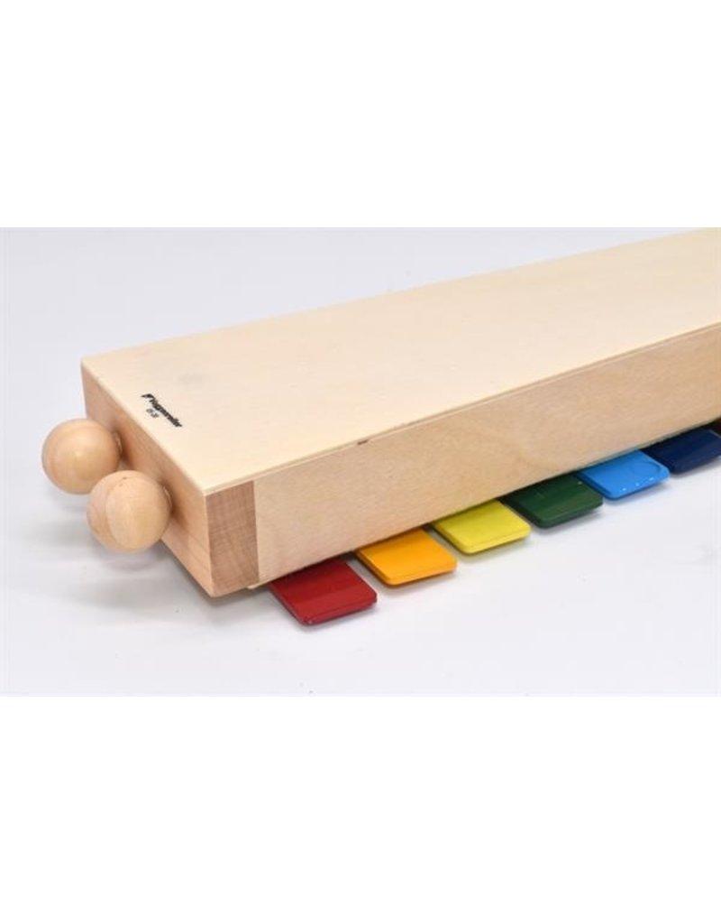 Voggenreiter Mijn eerste Xylofoon