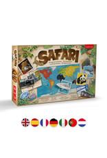 Juegoconmigo Juegoconmigo Safari