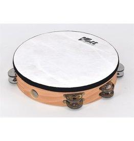 Voggenreiter Volt tamboerijn met drumvel