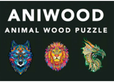 Aniwood
