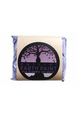 Natural Earth Paint Natuurlijk pigment Ultramarine Purple