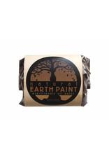 Natural Earth Paint Natuurlijk pigment Burnt Umber
