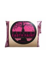 Natural Earth Paint Natuurlijk pigment Mayan Red