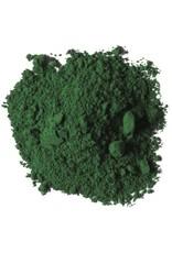 Natural Earth Paint Bulk natuurlijk pigment Emerald Green