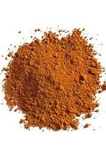 Natural Earth Paint Bulk natuurlijk pigment  Orange Ochre
