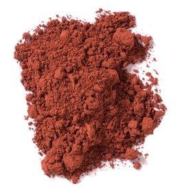 Natural Earth Paint Bulk natuurlijk pigment Venetian Red