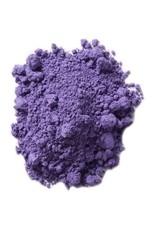 Natural Earth Paint Bulk natuurlijk pigment Ultramarine Purple