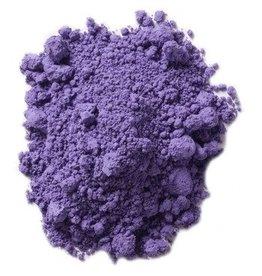 Natural Earth Paint Bulk Natural Earth pigment Ultramarine Purple
