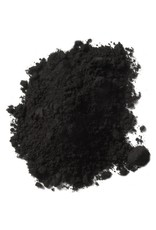 Natural Earth Paint Bulk natuurlijk pigment Black Ochre