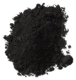 Natural Earth Paint Bulk Natural Earth pigment Black Ochre