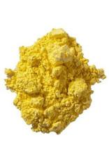 Natural Earth Paint Bulk natuurlijk pigment  Brilliant Yellow