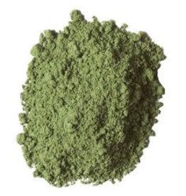 Natural Earth Paint Bulk natuurlijk pigment Terre Verte