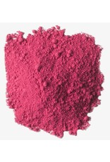 Natural Earth Paint Bulk natuurlijk pigment Mayan Red