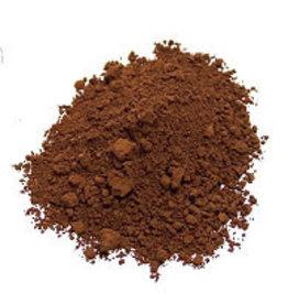 Natural Earth Paint Bulk natuurlijk pigment Raw Umber