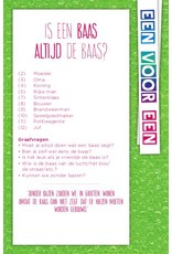 Alles is Rond Only for retailers in NL and BE