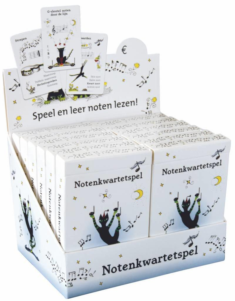 Uitgeverij The Tipbook Company Only for retailers in NL and BE