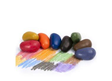 Crayon Rocks®