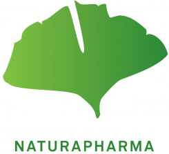 Natuurlijke voedingssupplementen, verzorgende producten