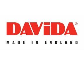 Davida