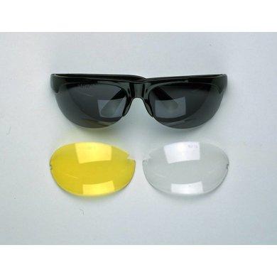 Super nylsun motor goggles kit