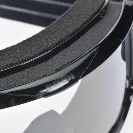 Davida PMX motorbril