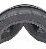 Davida PMX motor goggles