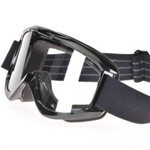PMX motor goggles