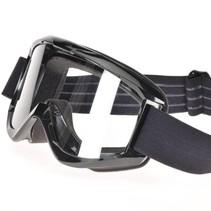 PMX motorbril