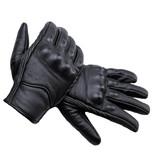 Seca tabu gloves   black   size XXL