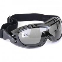night hawk motorbril