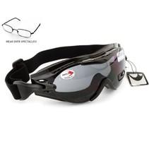 phoenix motor goggles