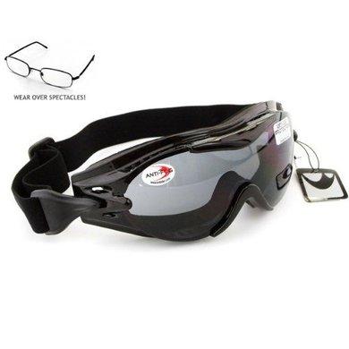Bobster phoenix motorbril
