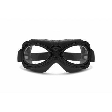 Bertoni AF77A antifog motor goggles