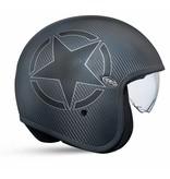 Premier vintage carbon star BM jethelm