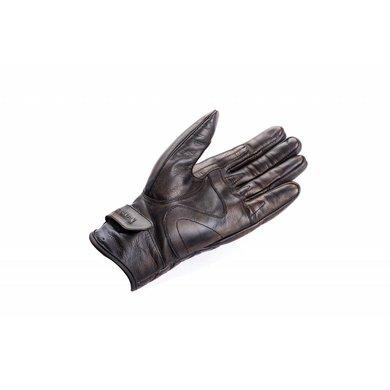 Grand Canyon baldrine handschoenen bruin | mannen
