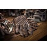 Grand Canyon baldrine gloves brown | men