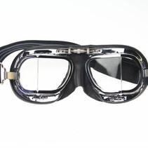mark 49 compact goggles black
