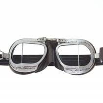 compact 9 superjet motorbril brown