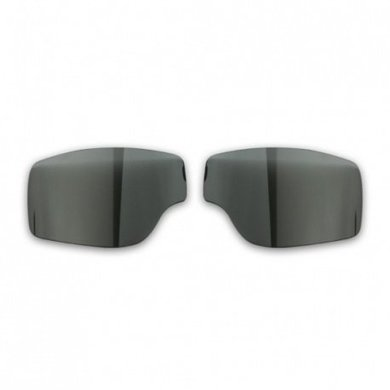 Aviator Goggle verwisselbare lens T1/T2/T3 motorbril
