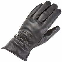 diversion motor gloves black