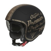 rocker OR19 BM jet helmet