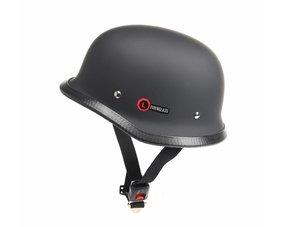 Chopper helmen