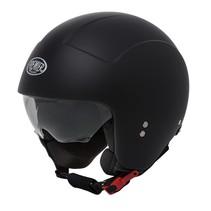 rocker U9 BM jet helmet