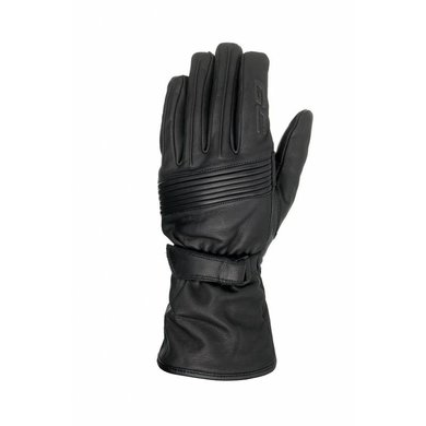 Grand Canyon rider gel motor gloves black