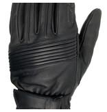 Grand Canyon rider gel motorhandschoenen zwart
