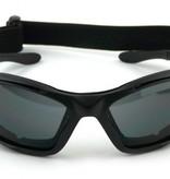 Bobster special raptor 2 motor goggles