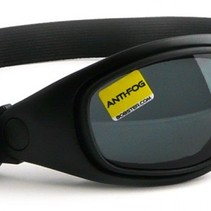 sport and Street 2 Convertible Goggles