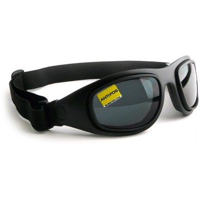 Bobster Sport and Street 2 Convertible Goggles